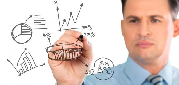 Plano de Remuneração, Cargos e Salários
