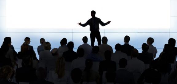 A arte da liderança e seus desafios
