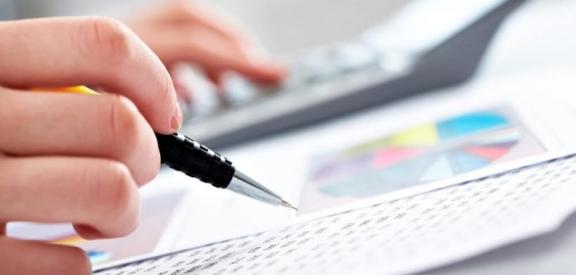 Gestão Estratégica de Pessoas - SIGEP - Passo 1 - Conhecer a sua empresa