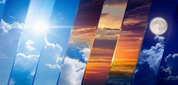 Pesquisa de Clima Organizacional Express