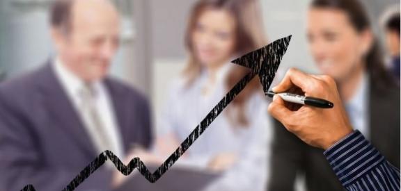 Como valorizar as ações de RH na sua empresa