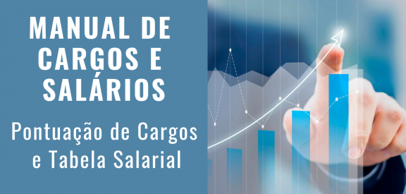 E-Book - Manual de Cargos e Salários