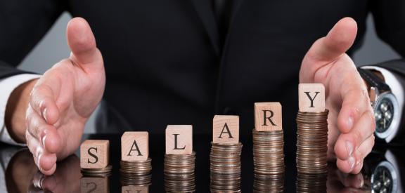Benefícios e vantagens de contar com um plano de cargos e salários!