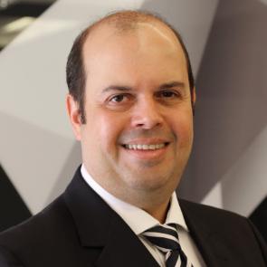 dr-henrique-furquim-gep-brasil-2017
