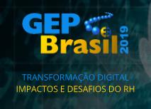gep-brasil-2019-small